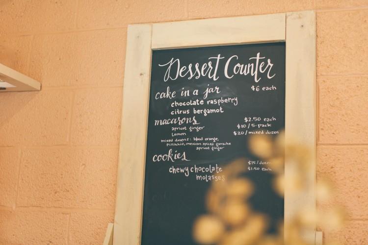 Dessert_Counter
