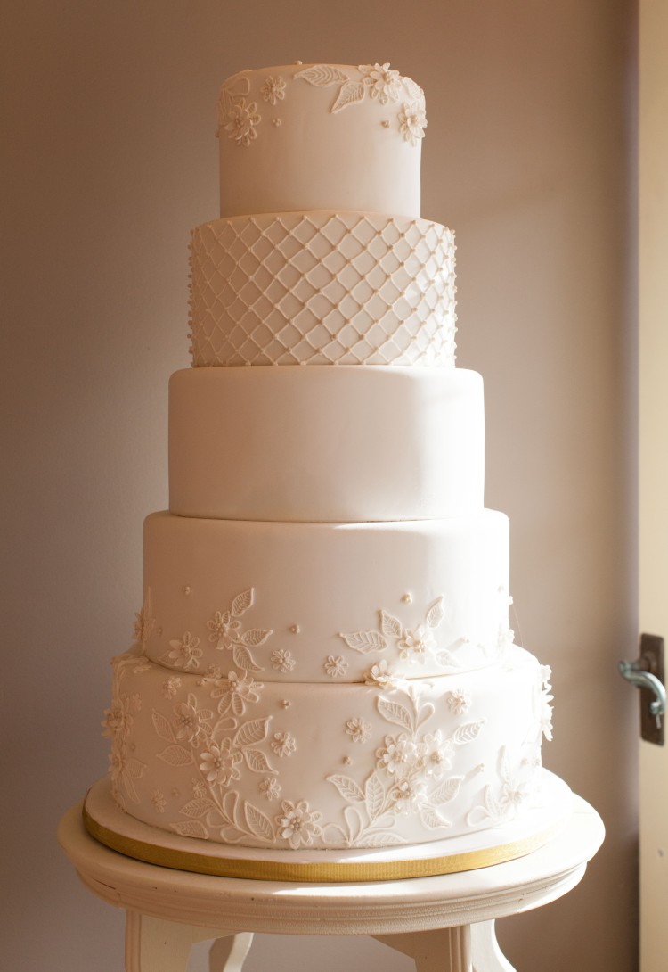 Five_Tiered_Cake