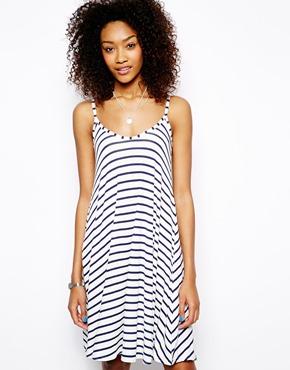Daisy Street Dress