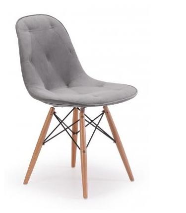 Pushpin Chair