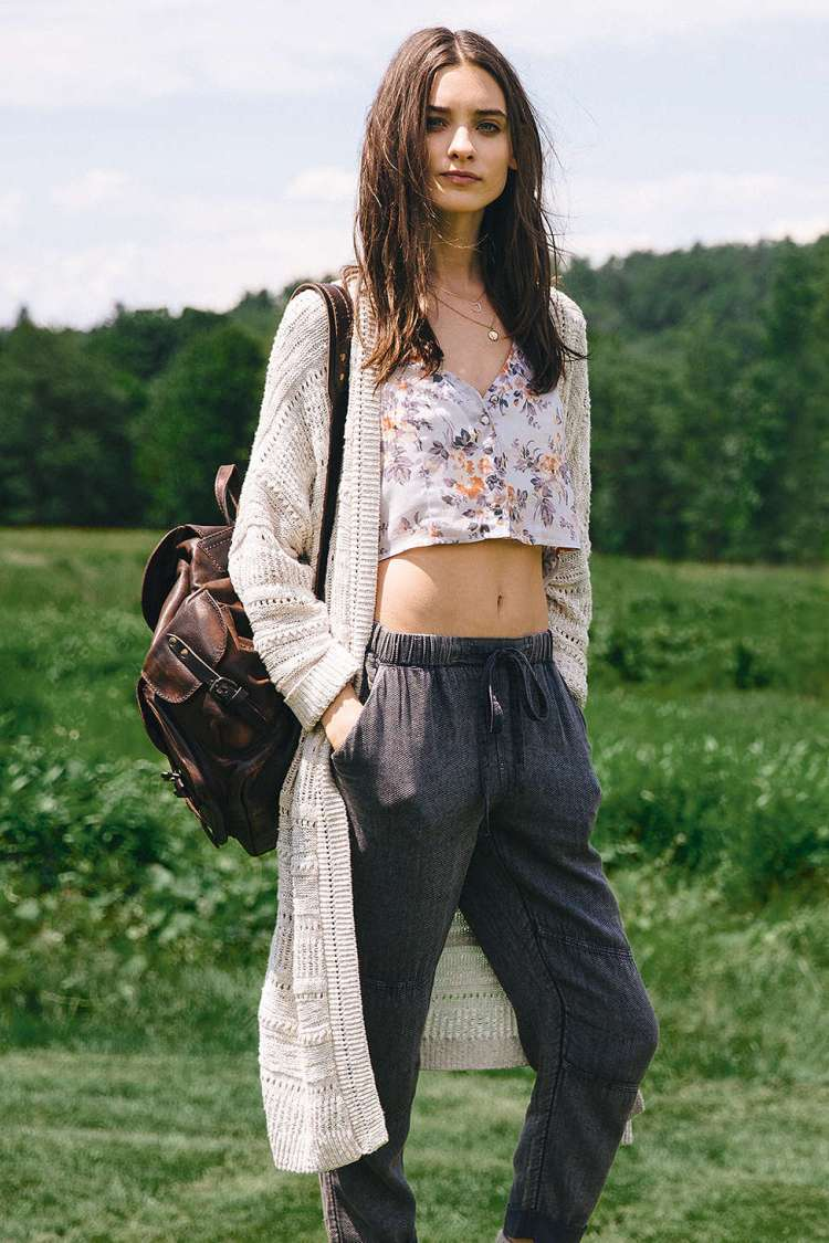 Urban Outfitters Fall