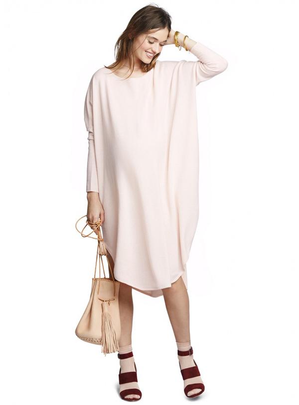 cashmere_drape_dress_pink