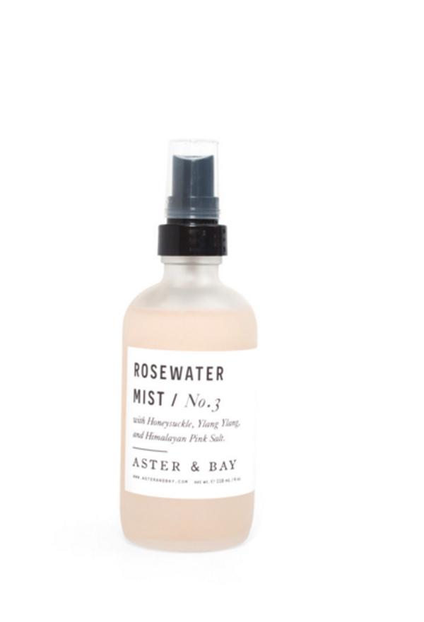 Rosewater_Mist copy