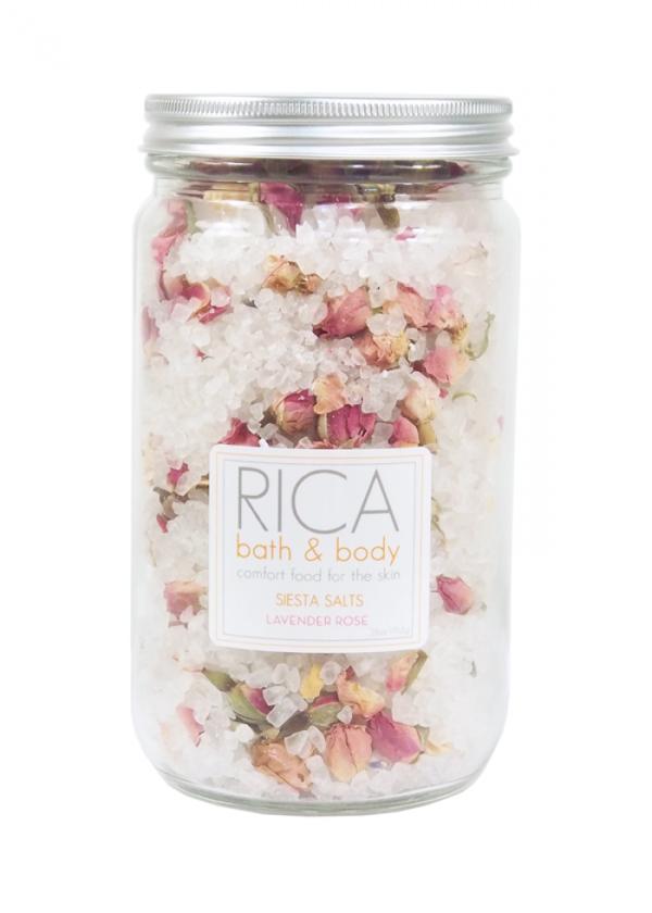 siesta-salt_lavender-rose